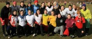 teamfoto_U23frauen_klein