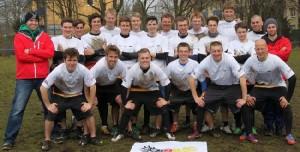 teamfoto_U23open_klein