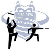 DDC-DDC-Turnier