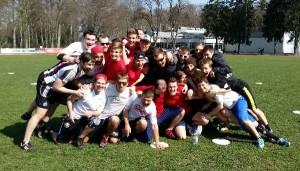Frühsport-Trainingstag-Gruppenbild1