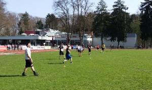 Frühsport-Trainingstag_Einwerfen