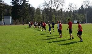 Frühsport-Trainingstag_Erwärmen