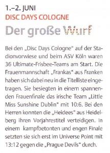 Kölner-Sportjahr_DDC2013-Rückblick
