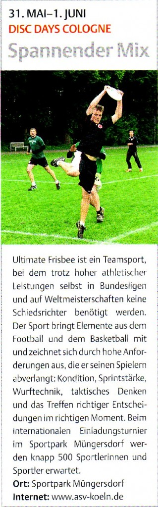 Kölner-Sportjahr_DDC2014-Ausblick