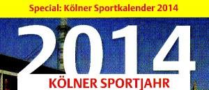 Kölner-Sportkalender2014-Special