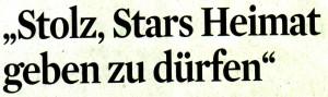 Stolz-Stars-Heimat-geben-zu-dürfen