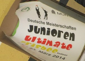 UJDM2014-Infobox