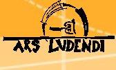 Ars-Ludendi-Logo
