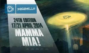 Paganello2104-Logo