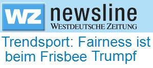 WZ_21-03-14_Fairness-beim-Frisbee