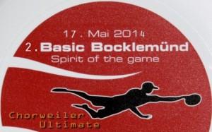 bocklemuend14