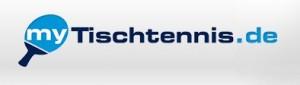 mytischtennis.de-Logo