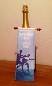 Toms-Tourney_Ladies-Winner2014