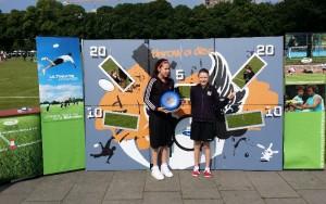 Wurfwand-Frauenpokalfinale14d