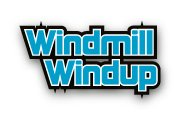 Windmill-Windup_Logo