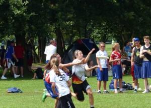 U17-Girls_vs_GB_Meg