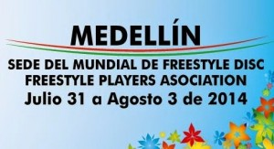 Freestyle-WM-Logo2014-2