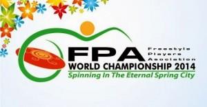 Freestyle-WM-Logo2014