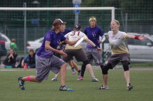 DUM34-Jena2014-Frauenfinale1