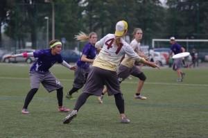 DUM34-Jena2014-Frauenfinale2