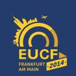 EUCF2014-Logo