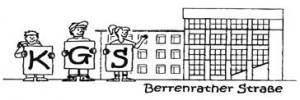 KGS-Berrenrather-Str1