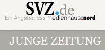 SVZ.de-Junge-Zeitung