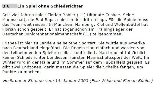 politikundunterricht.de_kinder-in-deutschland