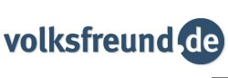 volksfreund.de