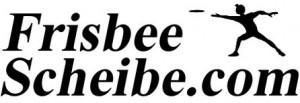 Frisbeescheibe.com