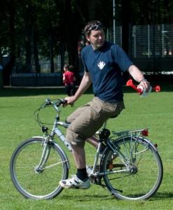 JB_on-bike@DDC12