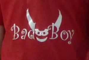 BadBoy-Köln-Logo