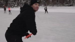 Frisbee-Rob_auf-Eis2