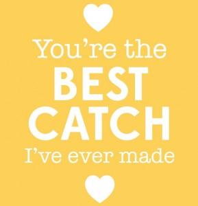 Valentines_Bestcatch
