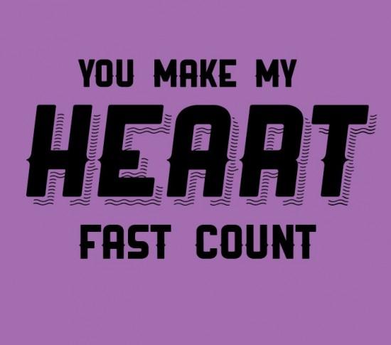 Valentines_Fastcount