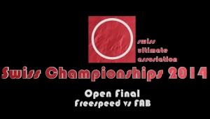 swiss-open-ultimate-final2014