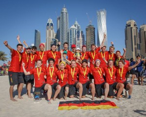 Deutsche-Mixed-Beach-Ultimate_WM2015