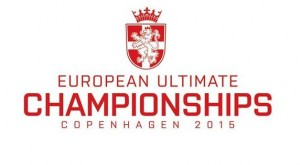 EUC2015_Copenhagen