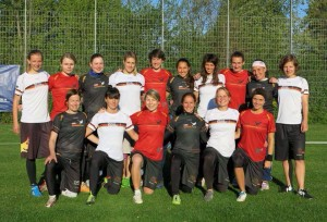 Frauen-Nationalteam_April2015