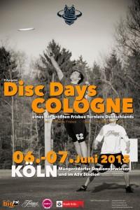 DDC2015-Plakat