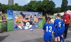 Fanfest-Frauenfußball-Pokalfinale2014a