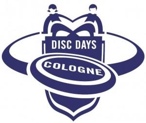 logo ddc 1