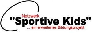 NSK-Vereinslogo