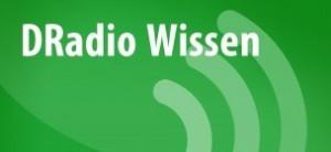dradio-wissen-logo