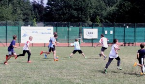 Kolibris_NSK_3_GAG_Cup2015