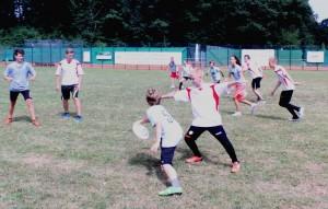 Kolibris_NSK_GAG_Cup2015