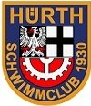 SCHürth-Logo