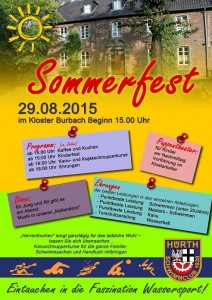 Sommerfest_SC_Huerth