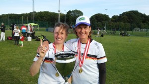 UdC-Women-Masters-Europameisterinnen