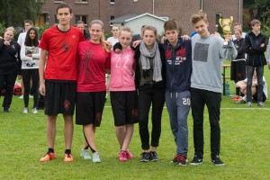 U17-Westdt-Meister_ASV-AC